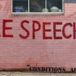 """10 Terrifying Times Europe Recently Said """"No"""" To Free Speech"""