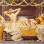10 Sex Tips From History's Greatest Thinkers