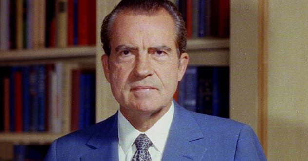 10 Ways The Watergate Scandal Was Far Worse That You Realize