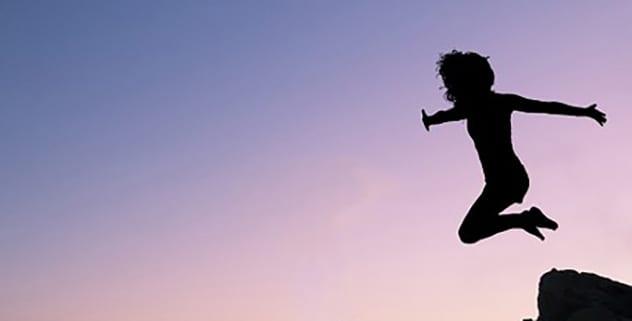 Lacedaemonian Leap