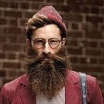 10 Trends Hipsters Wrongly Think They Invented