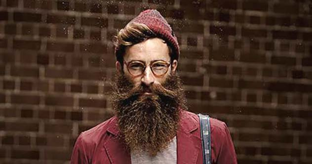 10 Trends Hipsters Think They Invented (Spoiler: They Didn't)