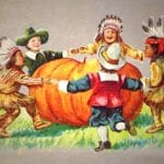 Top 10 Thanksgiving Lies You Believe