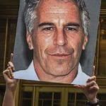 10 Facts That Will Make You Believe Jeffrey Epstein Was Murdered