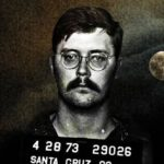 Top 10 Gruesome Facts About Edmund Kemper