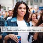 Top 10 Worst Celebrity Adverts