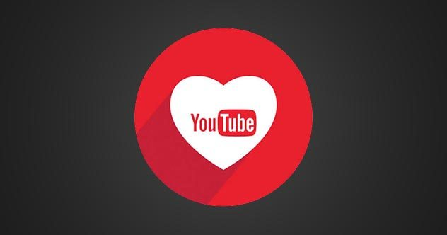 Youtube Dating Site