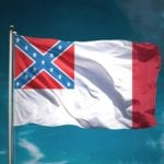 10 Ways Things Would Be Different If The Confederate States Had Won