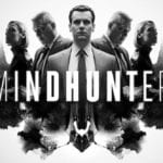 "10 Horrifying Little-known ""Mindhunter"" Cases"