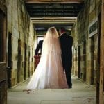 10 Disturbing Times Women Married Convicted Cold-blooded Killers