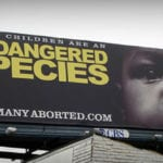 Top 10 Shockingly Controversial Billboards
