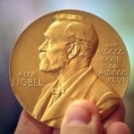 10 Shocking Facts About The Nobel Prize