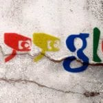 Top 10 Disturbing Facts About Google