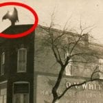 10 Creepy Mysteries From Around The World, Including The Wailing House