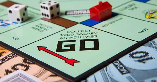 Bildresultat för board game
