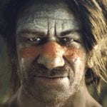 Top 10 Remarkable Early Human Relatives