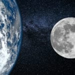 10 Bizarre Ways The Moon Affects Life On Earth