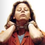 10 Tragic Facts About The Life Of Aileen Wuornos