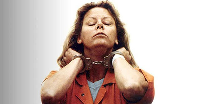 Photo of 10 Tragic Facts About The Life Of Aileen Wuornos
