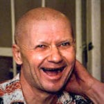 10 Disturbing Facts About The Rostov Ripper, Andrei Chikatilo