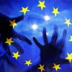 10 Conspiracy Theories About The European Union