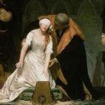 10 Tragic Stories Of History's Shortest Reigning Rulers