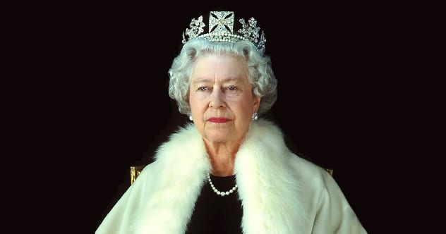 Top 10 Times The Royals Lied To Us – 2020