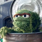 10 Wacky Facts You Don't Know About Oscar The Grouch