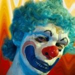 10 More Reasons To Hate Clowns