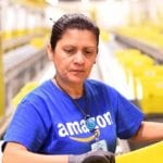 Top 10 Horrifying Facts About Working In An Amazon Warehouse
