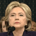 Top 10 Sinister Conspiracy Theories About Hillary Clinton