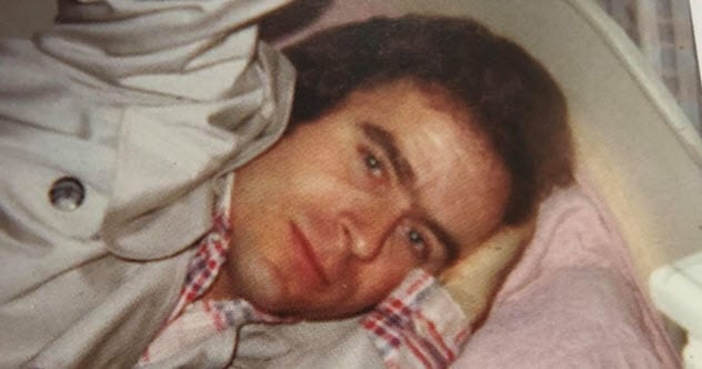 Photo of Top 9 Newly Found Photos Of Ted Bundy And Their Chilling Backstories