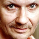 8 Characteristics Of Psychopathic Killers