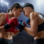 10 Things People Get Wrong About Hand-To-Hand Combat
