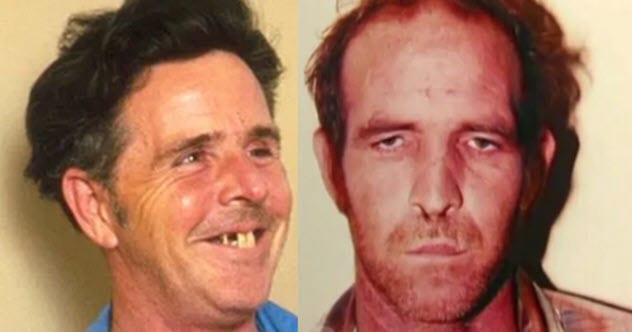 Top 10 Sinister Facts About Killers Henry Lee Lucas And Ottis Toole