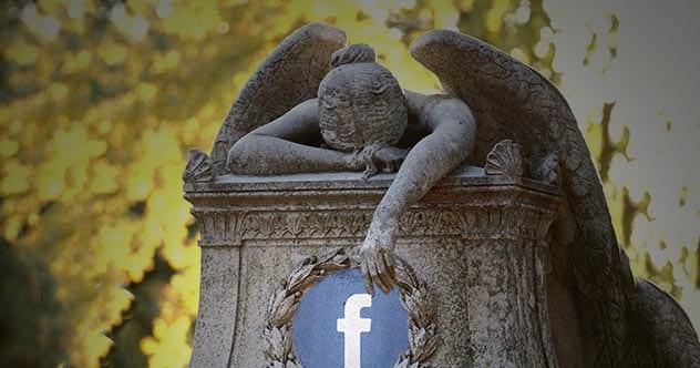 Топ-10 ужасных смертей, связанных с социальными сетями thumbnail
