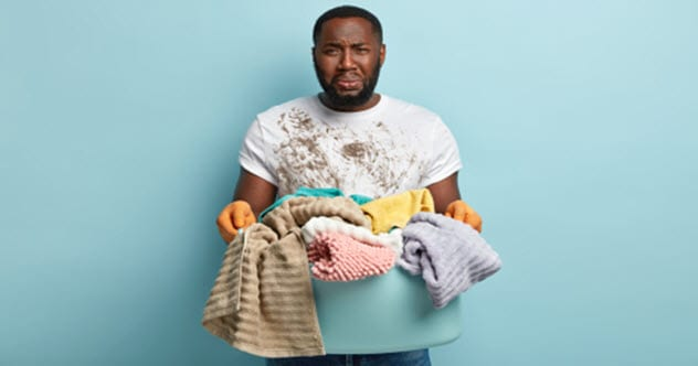 Top 10 Debunked Myths About Laundry
