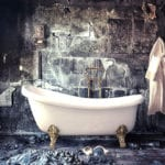 Top 10 Dirtiest Places In Your Home