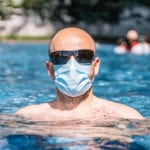 Top 10 Crazy Realities Of Hotel Life During The Coronavirus Pandemic