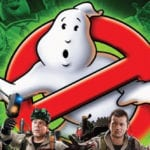 Top 10 Secrets Of The Original 'Ghostbusters' Movie