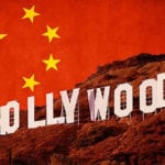 Top 10 Things Hollywood Does To Kowtow To The Chinese
