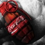 Top 10 Darkest Secrets Of Coca-cola