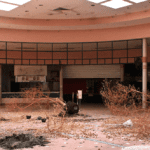 Top 10 Victims Of The Retail Apocalypse