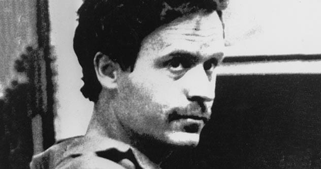 10 Disturbing Quotes From People Who Met Notorious Serial Killers