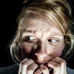 10 More Bizarre Phobias And Their Treatments