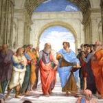Top 10 Triumphs Of Western Civilization