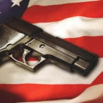 10 Crazy Facts About Guns In The Usa