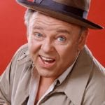 10 Of Archie Bunker's Most Politically Incorrect Comments