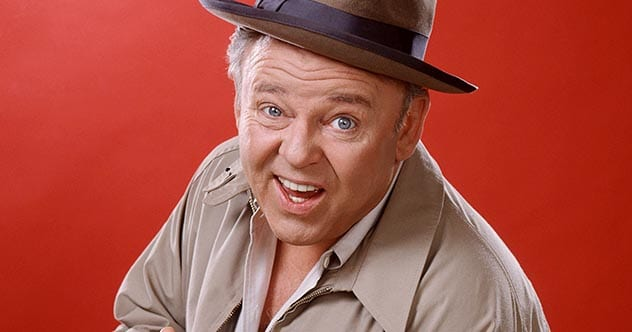 Photo of 10 Of Archie Bunker's Most Politically Incorrect Comments