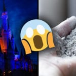 Top 10 Creepy Things You'll Only Find In The Disney Parks